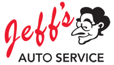 JeffAuto-logo.png